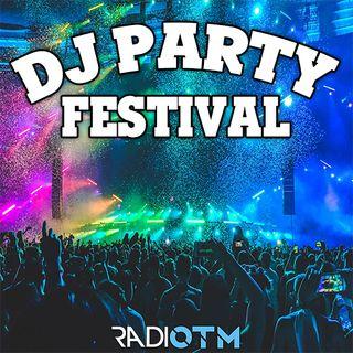 Dj Party Festival #9