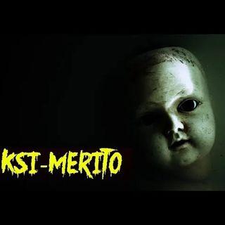 KSI-MERITO _ EL AMARRE - REDE