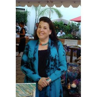 Ascension Psychic Channel Oracles Suzanne Wyman Theresa J Morris