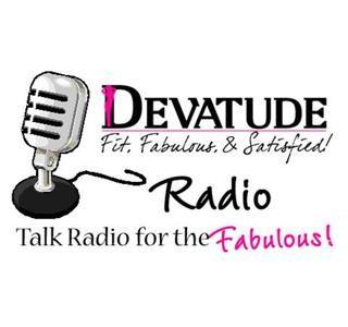 Divine Order - Dynamic Diva Motivation & Inspiration