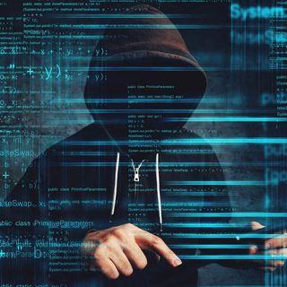 BOOLE - Come proteggersi dal Dark Web? Ecco le cose da sapere