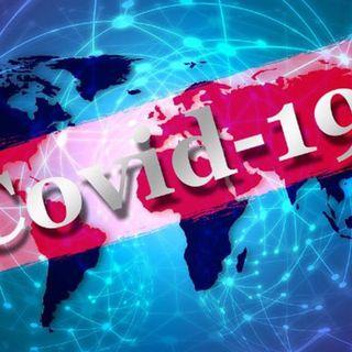 Covid-19 ile normalleşmeye Dikkat!