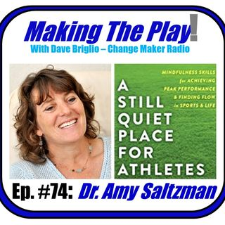 MTP#74_Dr Amy_Still-Quiet-Place