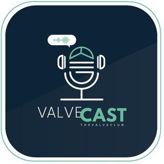 Podcast#215 - Novas Classificações da IT funcional