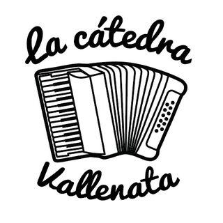 El nacimiento de una trifonía / Aires y surgimiento del Vallenato como expresión musical