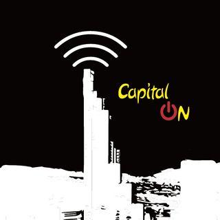 Capital On Radio - Segunda temporada