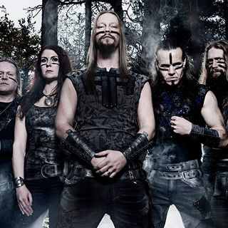 The Path of Least Resistance with ENSIFERUM