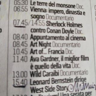 """#Quasimodo «Ciaula scopre la luna» #Pirandello """"Anna dai capelli rossi"""" e """"Cenerentola"""" #Gassman #CMLibri #CMTempoLibero Episodio 6"""