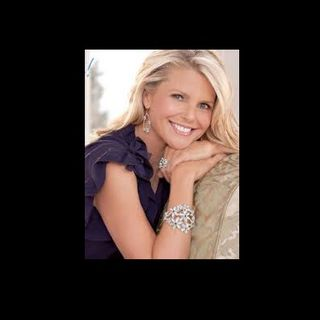 Adam Kipnes Interviews Christie Brinkley Making a Leap of Faith on The Entrepreneurs MBA Podcast