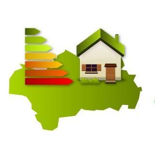 Certificados energéticos – Registro