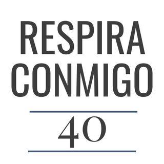 40 - Controlando el lado dominante de la respiración