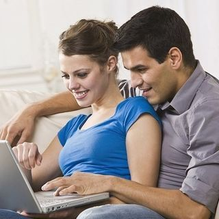 Online Cash Loans- Get Support for Tackle of Urgent Need of Cash