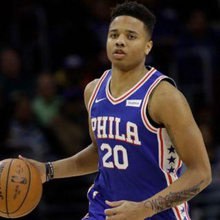 2019 NBA Trade Deadline Recap - Episode 414