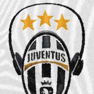 #JuventusHappyHour - 07.07.2015
