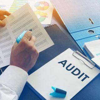Auditoria, seguimiento y evaluación