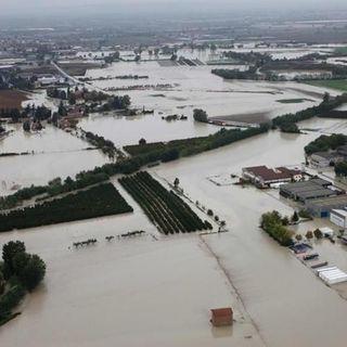 Tutto Qui - mercoledì 30 ottobre - Il post alluvione nell'alessandrino