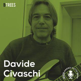 Davide Civaschi