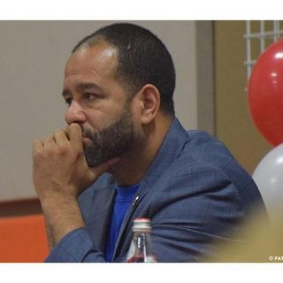 Why Are Passaic County Democrats Attacking Councilman Mike Jackson?