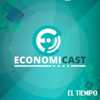 El papel de Latinoamérica en la disputa entre Estados Unidos y China | Economicast