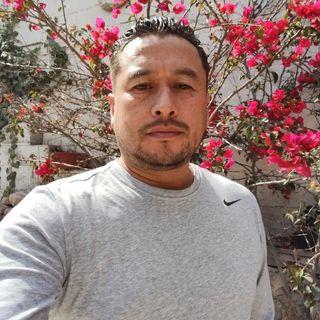 No A La Discriminación Corporal - El podcast de Carlos Landin