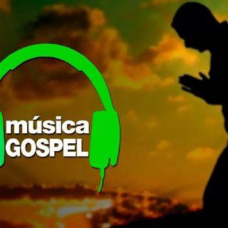 Emissão De estreia Da Rubrica Evangelizando Mentes