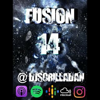 Fusion 14