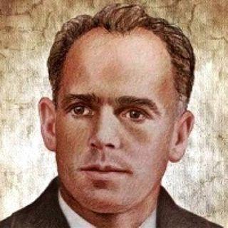 Il beato Franz rimase fedele alla verità rifiutando il giuramento a Hitler
