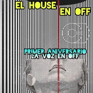 El House enOFF