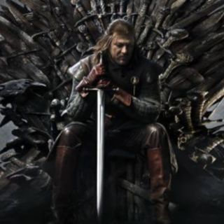 Datos que usted no conocía de Game Of Thrones