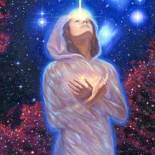 Meditação da Limpeza da Aura