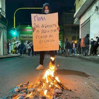 Colombia Despierta Del Sueño De Betty La Fea