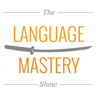 The Language Mastery Show