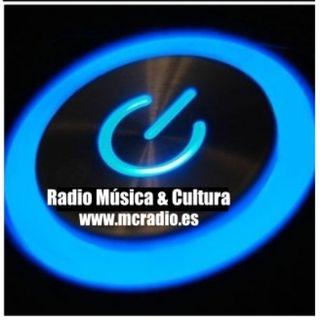 RADIO MÚSICA & CULTURA