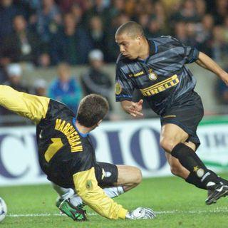 04-Lazio-Inter, 06 Maggio 1998