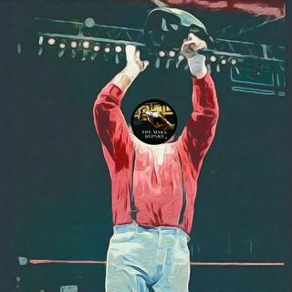 WWF RAW December 29, 1997