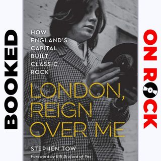 """Episode 19 