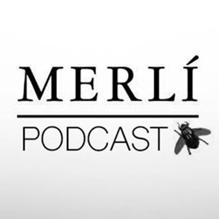 Merlí Podcast