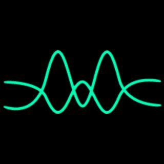 Milky Wave Media