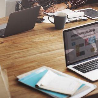 Où en est la transformation numérique des TPE et PME ?