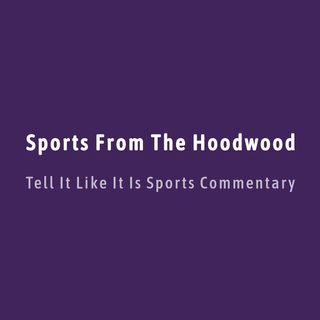 Hoodwood Pt 3 4/21