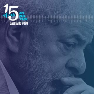 O risco de prescrição dos crimes de Lula