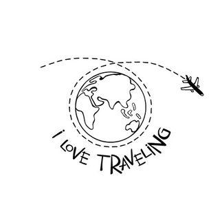Conoce la importancia de viajar