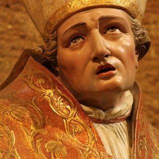 San Olegario
