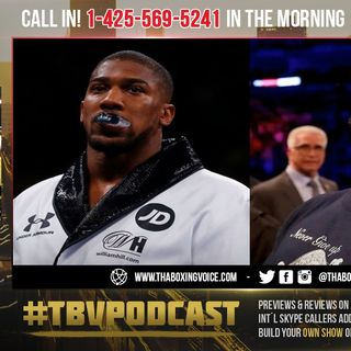 ☎️Eddie Hearn: Wilder Would Take WBC Franchise Title To Duck🦆 Joshua or Whyte❗️😱