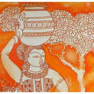 Part 1_Chap 3 பொன்னியின் செல்வன் -Ponniyin Selvan