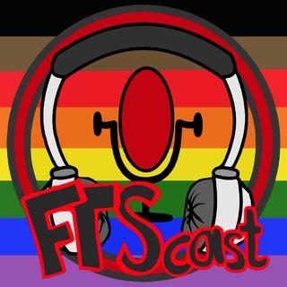 FTScast #9 - Queermersheim