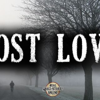 Lost Love | EPP 234