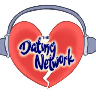 How Honest is Too Honest - The Dating Network Podcast