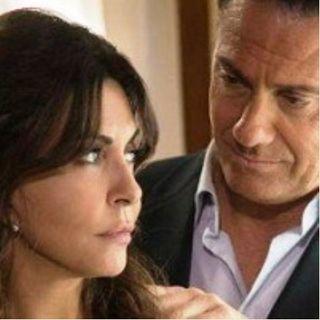 L'Amore Strappato: la fiction di canale 5 con Sabrina Ferilli su fatti veri e sconvolgenti