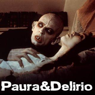 Nosferatu (1922+1979)